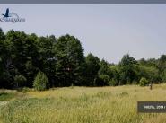 Коттеджный поселок Малиновка